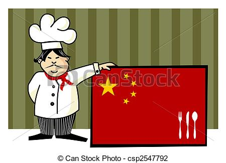 Chinese cuisine Illustrations and Clipart. 3,022 Chinese cuisine.