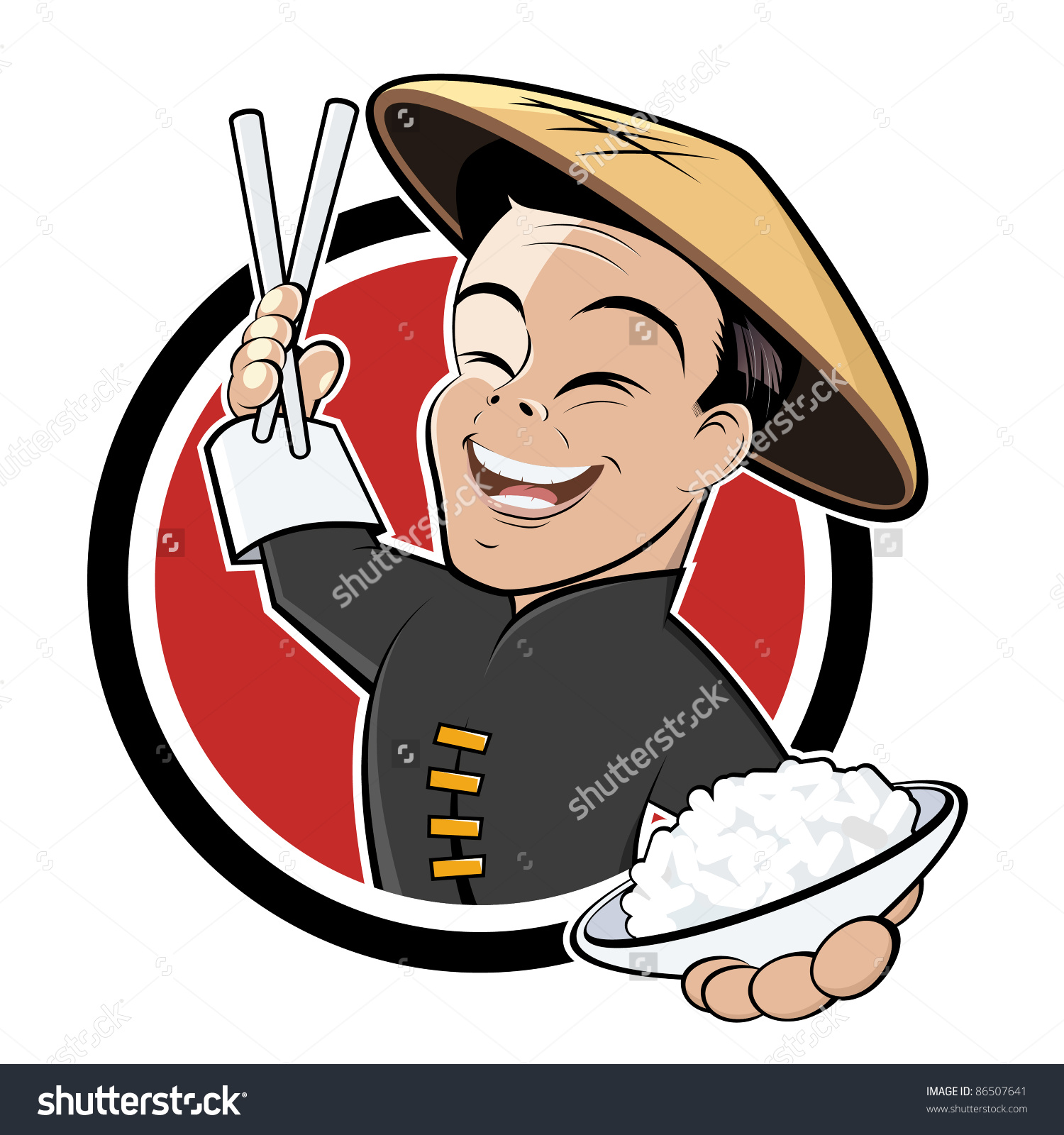 Chinese Cuisine Clipart Clipground