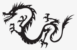 Chinese Dragon PNG & Download Transparent Chinese Dragon PNG Images.