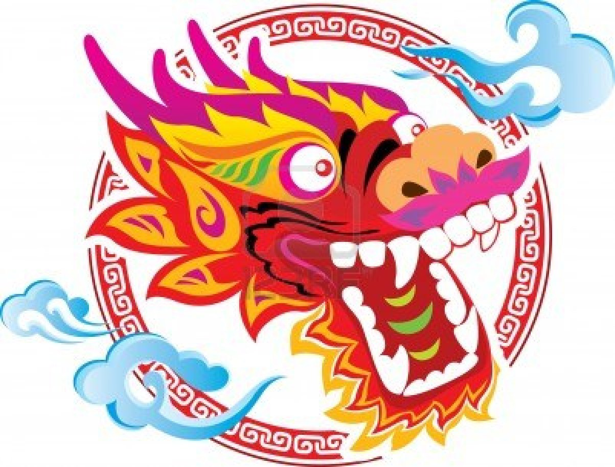 Free Chinese Dragon Images Free, Download Free Clip Art, Free Clip.