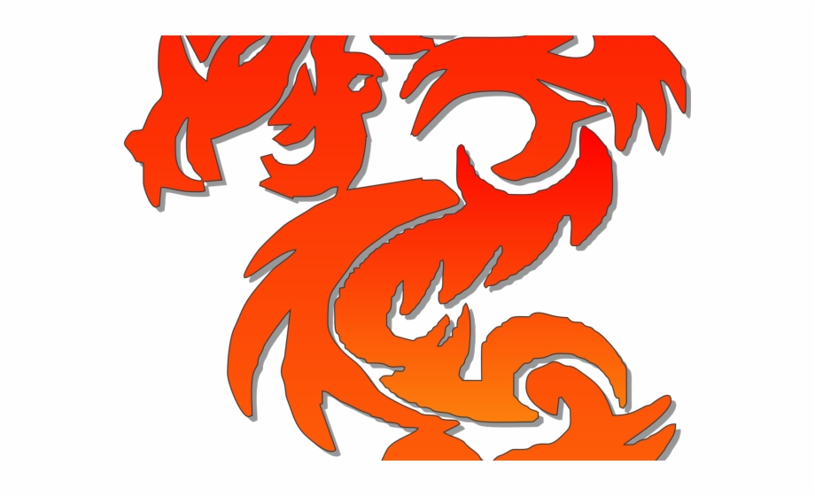 Chinese New Year Clipart Transparent.