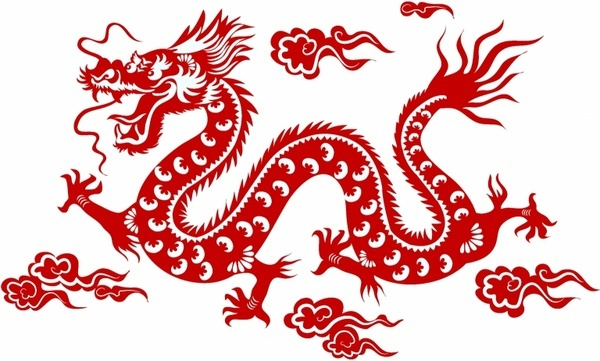 Chinese free vector download (653 Free vector) for commercial use.