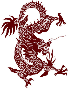 Chinese dragon clip art free vector download (210,501 Free vector.