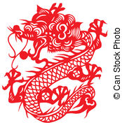 Dragon Stock Illustrations. 24,286 Dragon clip art images and.