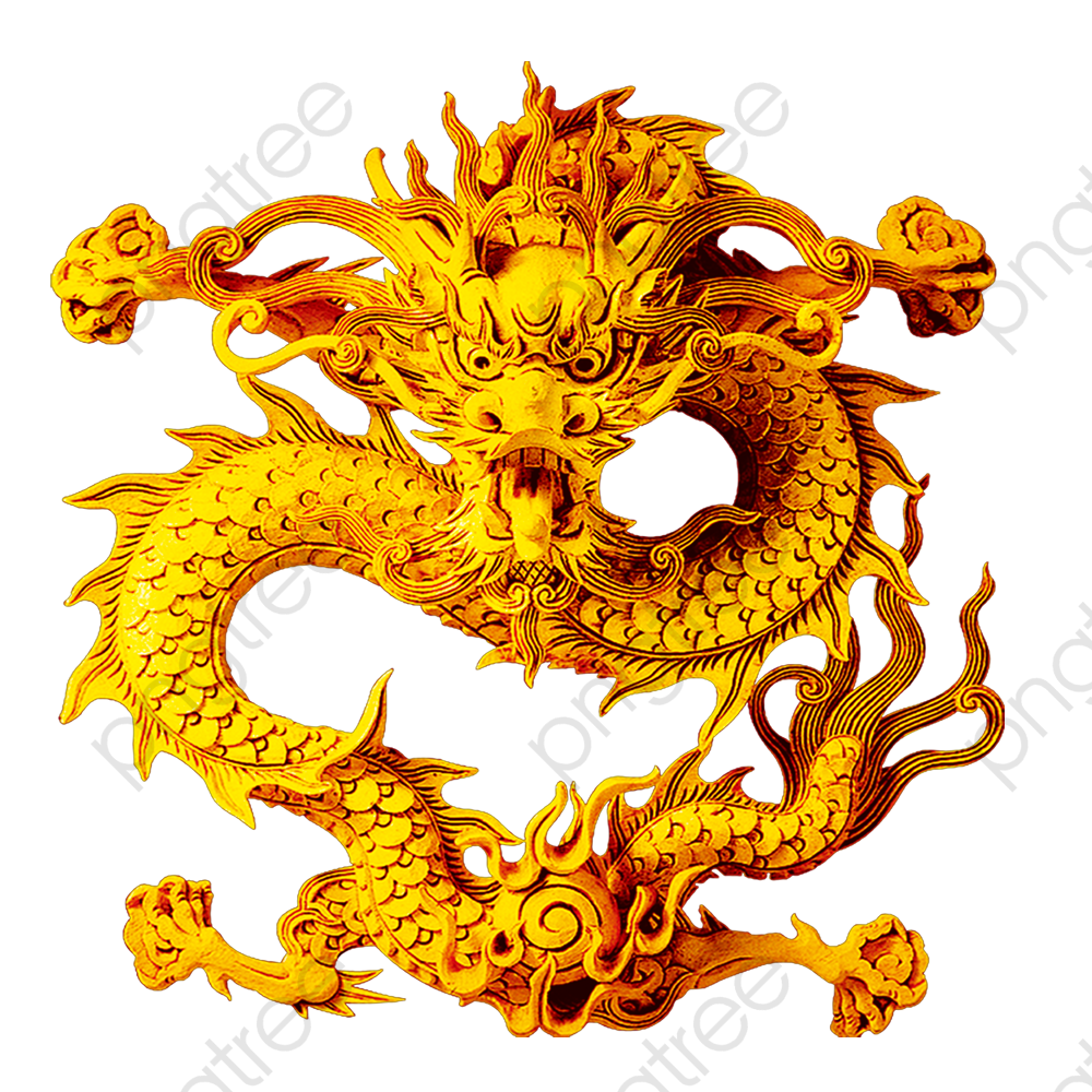 Chinese Dragon Festive, Chinese Clipart, Dragon Clipart, Dragon PNG.