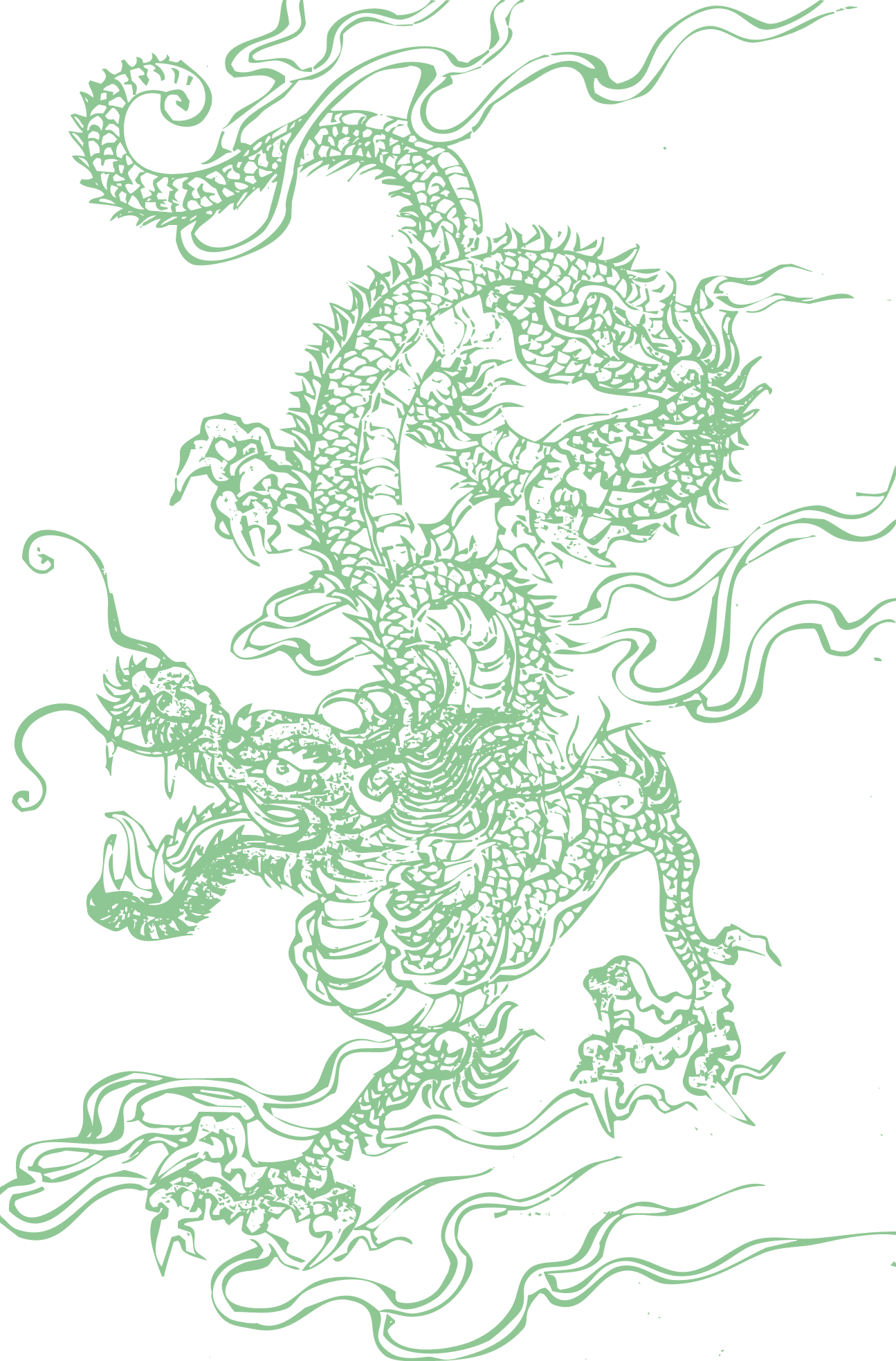 File:Green Chinese dragon.PNG.