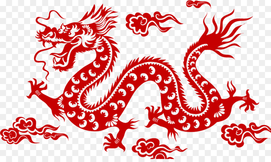 Chinese Background png download.
