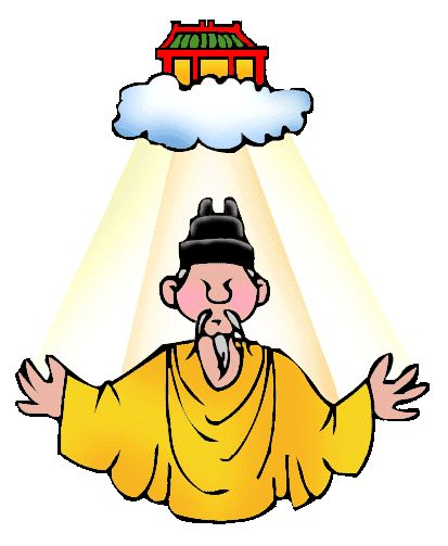 1000+ images about TEACH ~ China ~ Ancient on Pinterest.