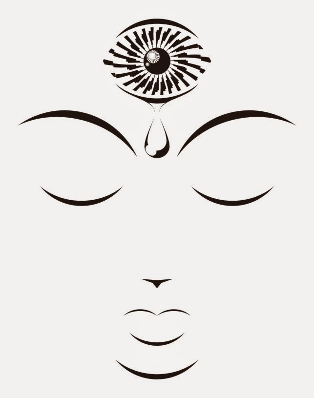 Star Eyes Cliparts.