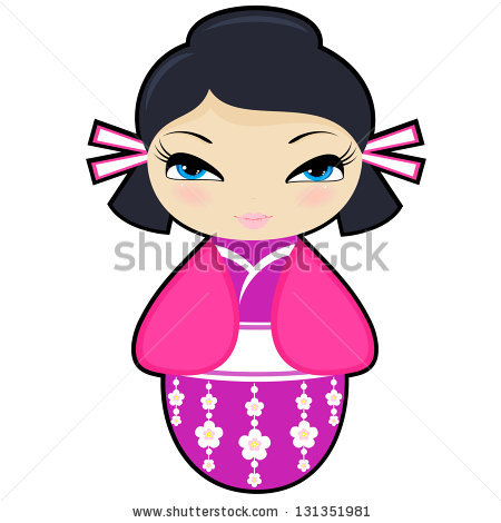 """china Doll"" Stock Images, Royalty."