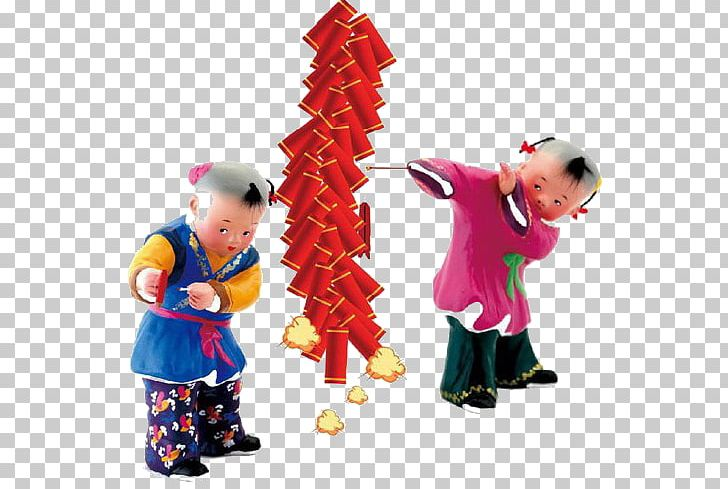China Firecrackers Fireworks PNG, Clipart, Children, China, Chinese.