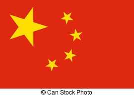 China flag Illustrations and Clipart. 8,773 China flag royalty.
