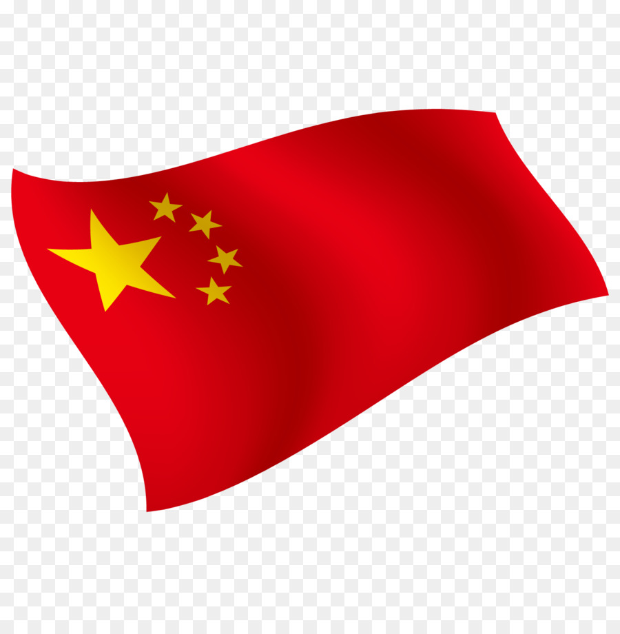 China Background png download.