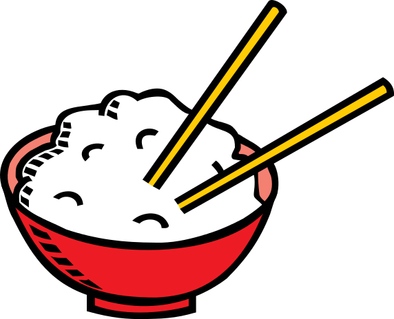 Free Chinese Food Clipart, 1 page of Public Domain Clip Art.