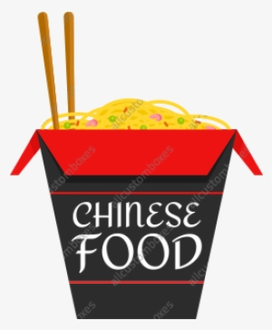 Chinese Food PNG, Transparent Chinese Food PNG Image Free Download.