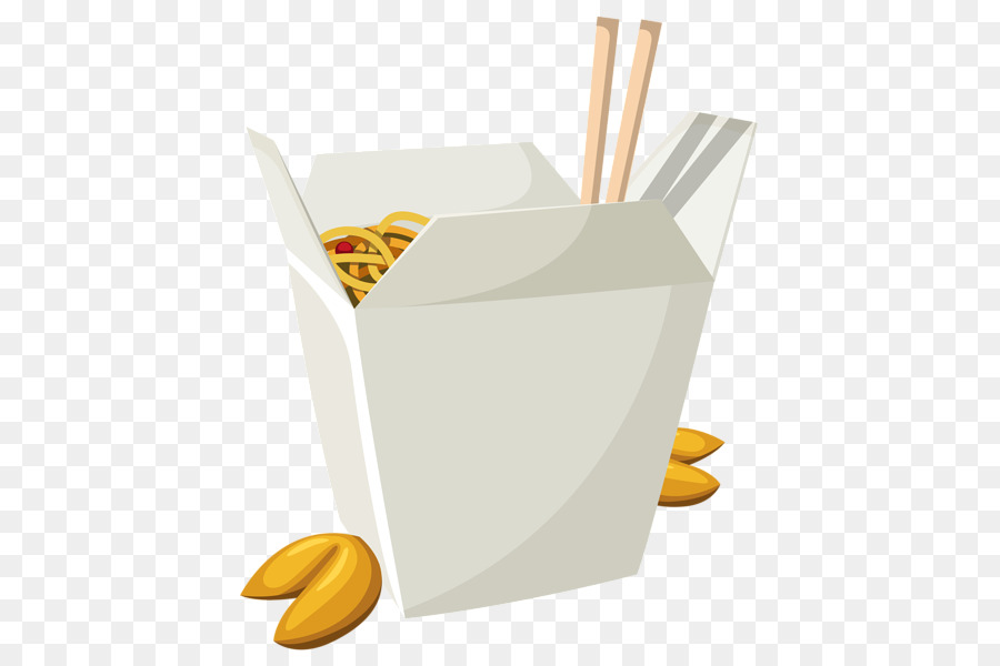 Chinese Foodtransparent png image & clipart free download.