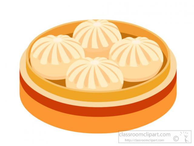 Free Chinese Food Clipart Download Clip Art On Owips Com Luxurious.