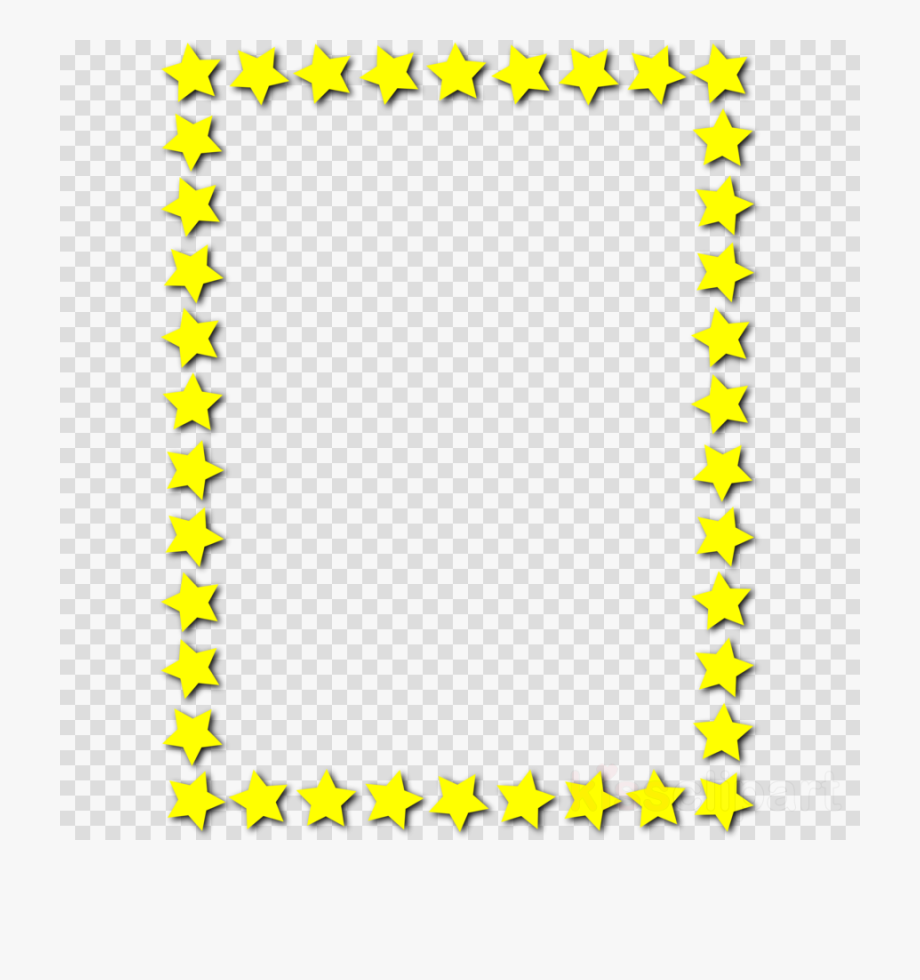 Download Yellow Clipart.