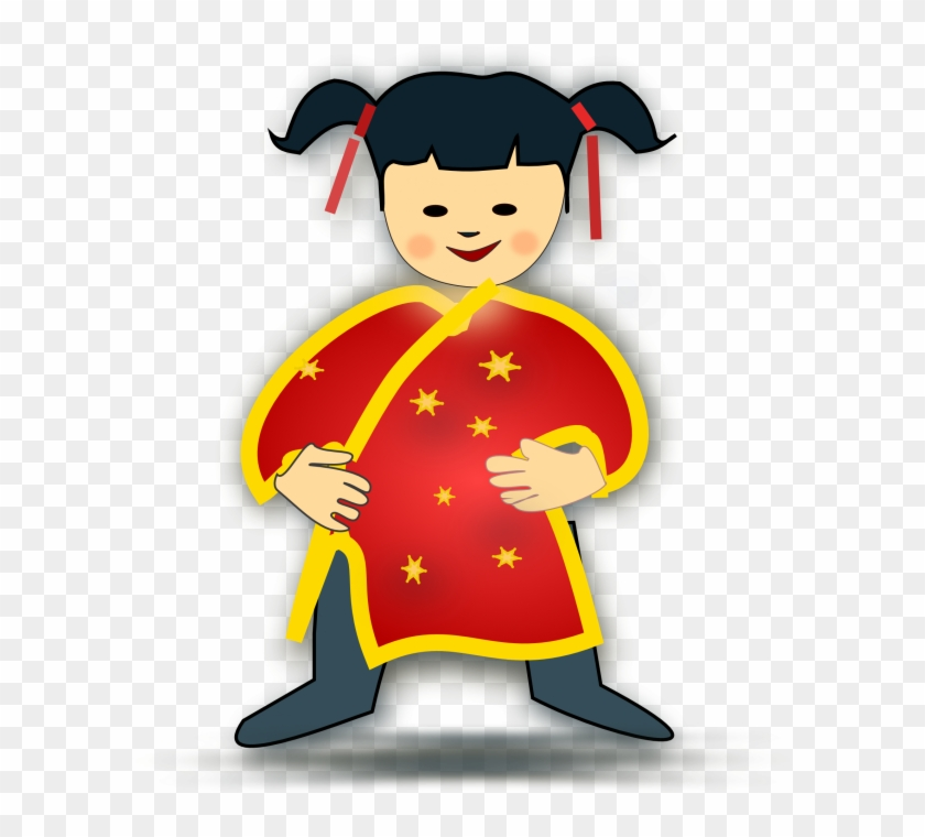 Chinese New Year Png Transparent Image.