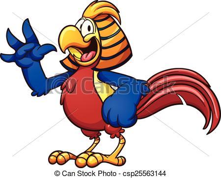 Golden pheasant Clipart Vector Graphics. 38 Golden pheasant EPS.