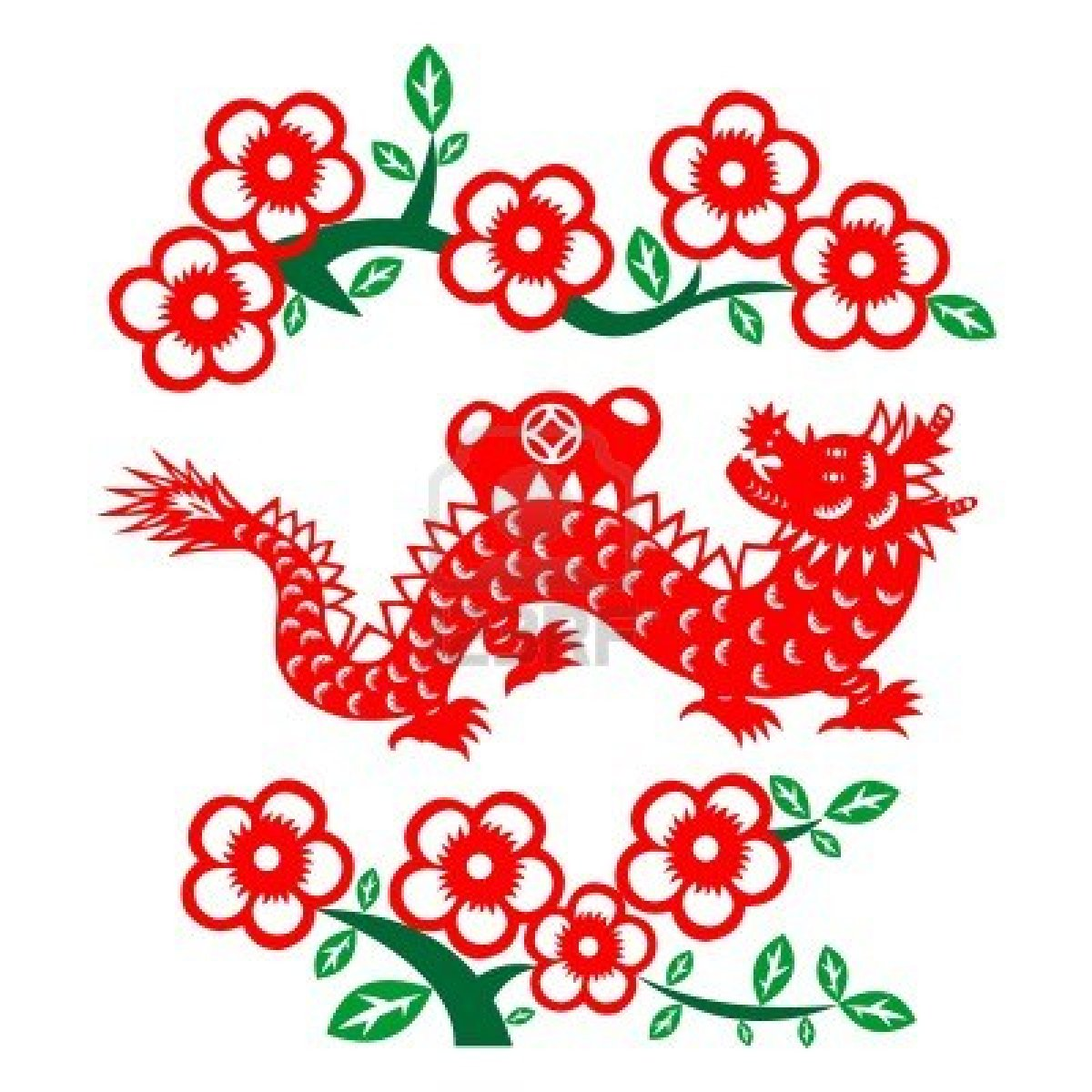Free Chinese New Year Clipart, Download Free Clip Art, Free Clip Art.