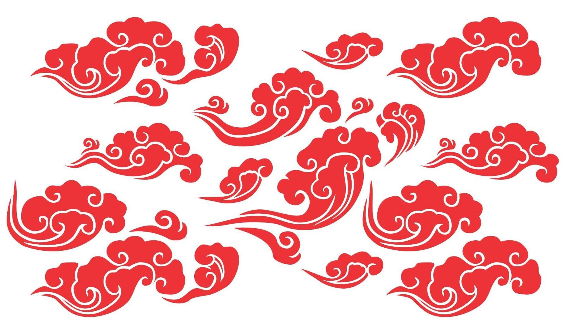HD Chinese Vector Art Images » Free Vector Art, Images, Graphics.