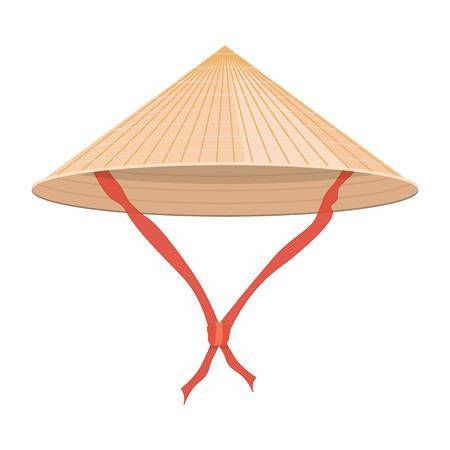 Chinese hat clipart 3 » Clipart Portal.