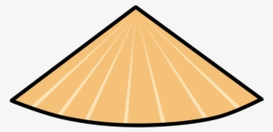 Chinese Hat PNG, Transparent Chinese Hat PNG Image Free Download.