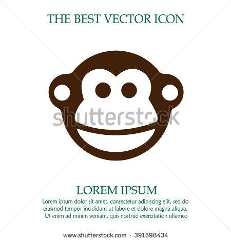 Hazelnut Cute Cartoon Nut Stock Vector 334284323.