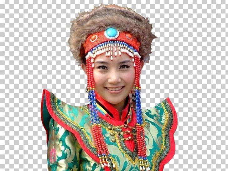 Culture Of Mongolia Mongols In China PNG, Clipart, China.