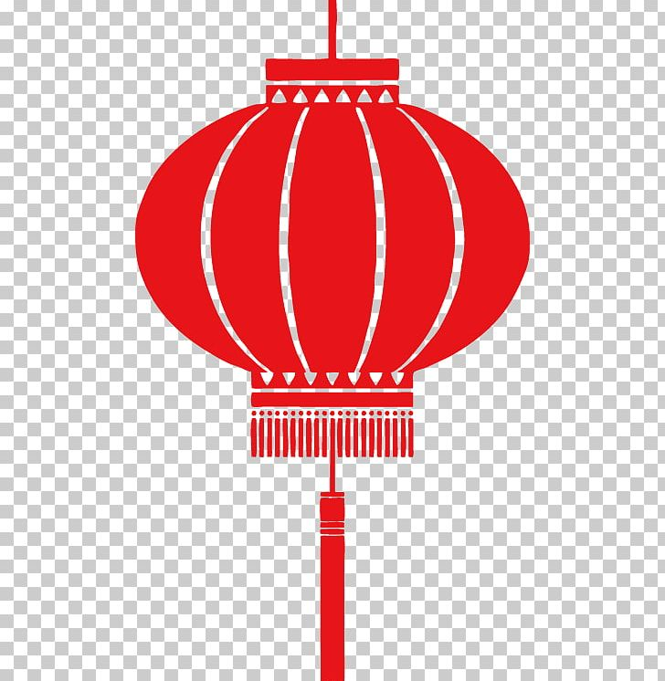 Paper Lantern Sky Lantern PNG, Clipart, Baskets, Blessing, Chinese.