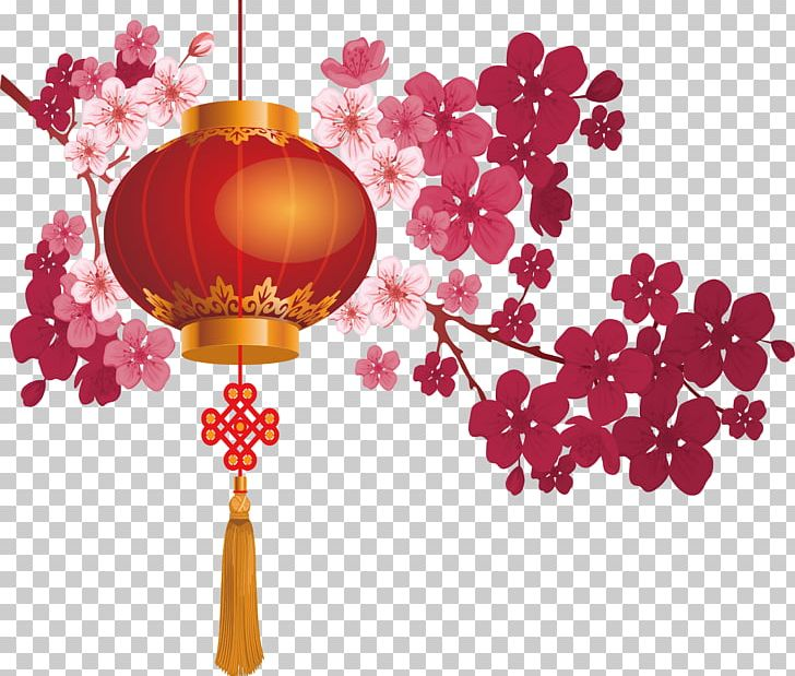 China Lantern Chinese New Year PNG, Clipart, Carnival, Carnival.