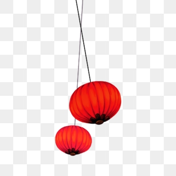 Chinese Lantern Png, Vector, PSD, and Clipart With Transparent.
