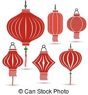 Chinese lantern Illustrations and Clipart. 5,049 Chinese lantern.