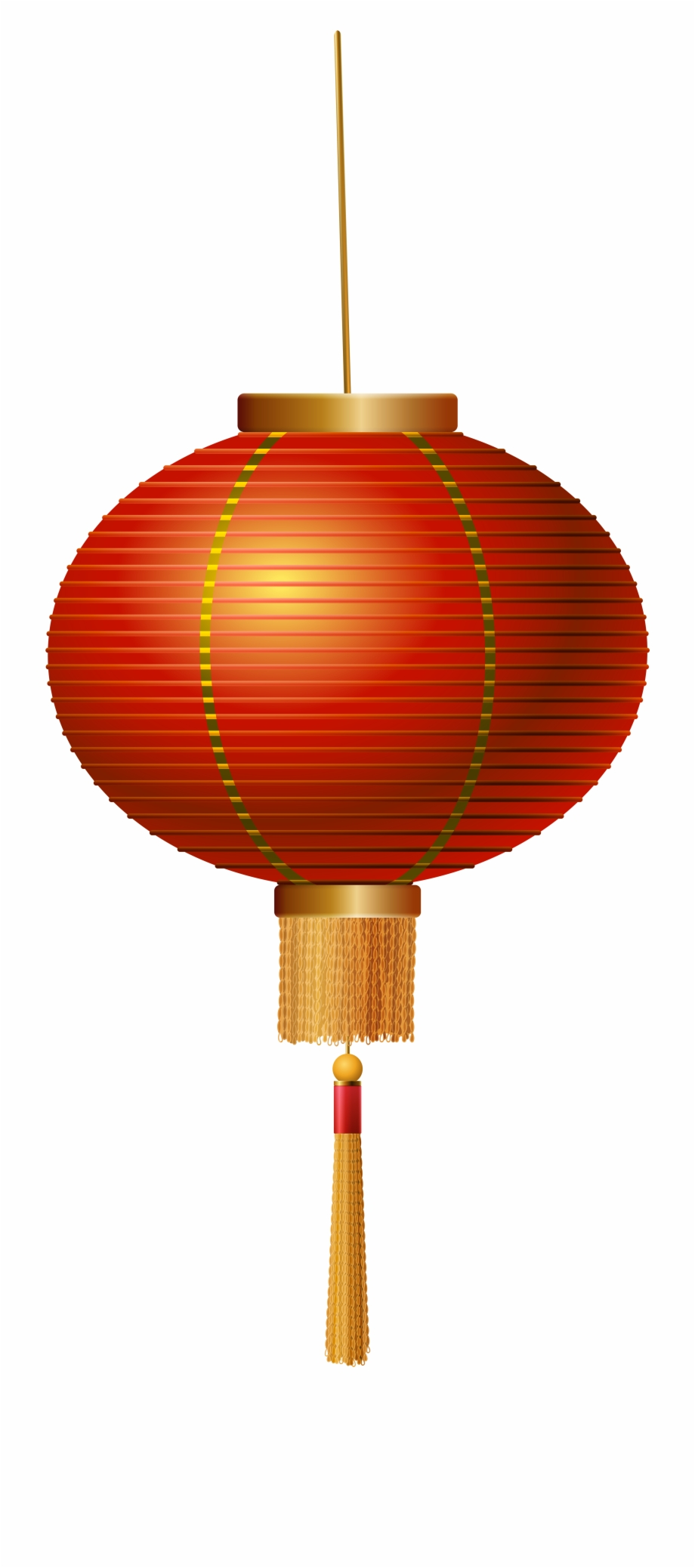 Red Chinese Lantern Clip Art Best Web Clipart Png Mandarin.