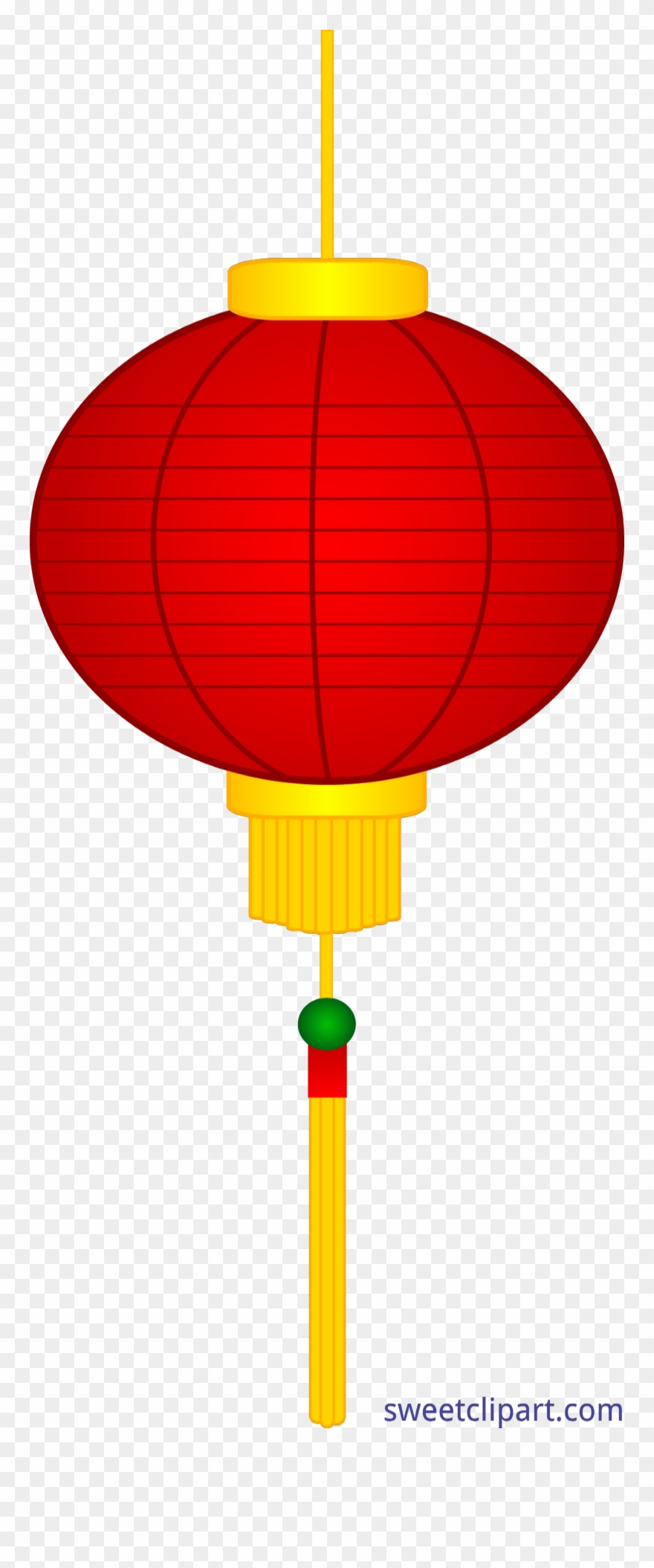 Chinese Lamps Chinese Lantern Clipart Lamps Free For.