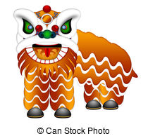 Chinese lion Illustrations and Clipart. 1,920 Chinese lion royalty.