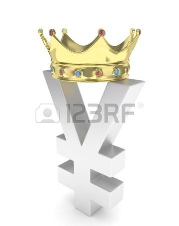 Asian Market Stock Vector Illustration And Royalty Free Asian.