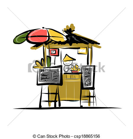 Chinatown Illustrations and Clipart. 309 Chinatown royalty free.