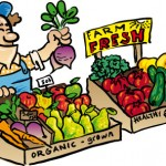 Free Nutrition Clipart.