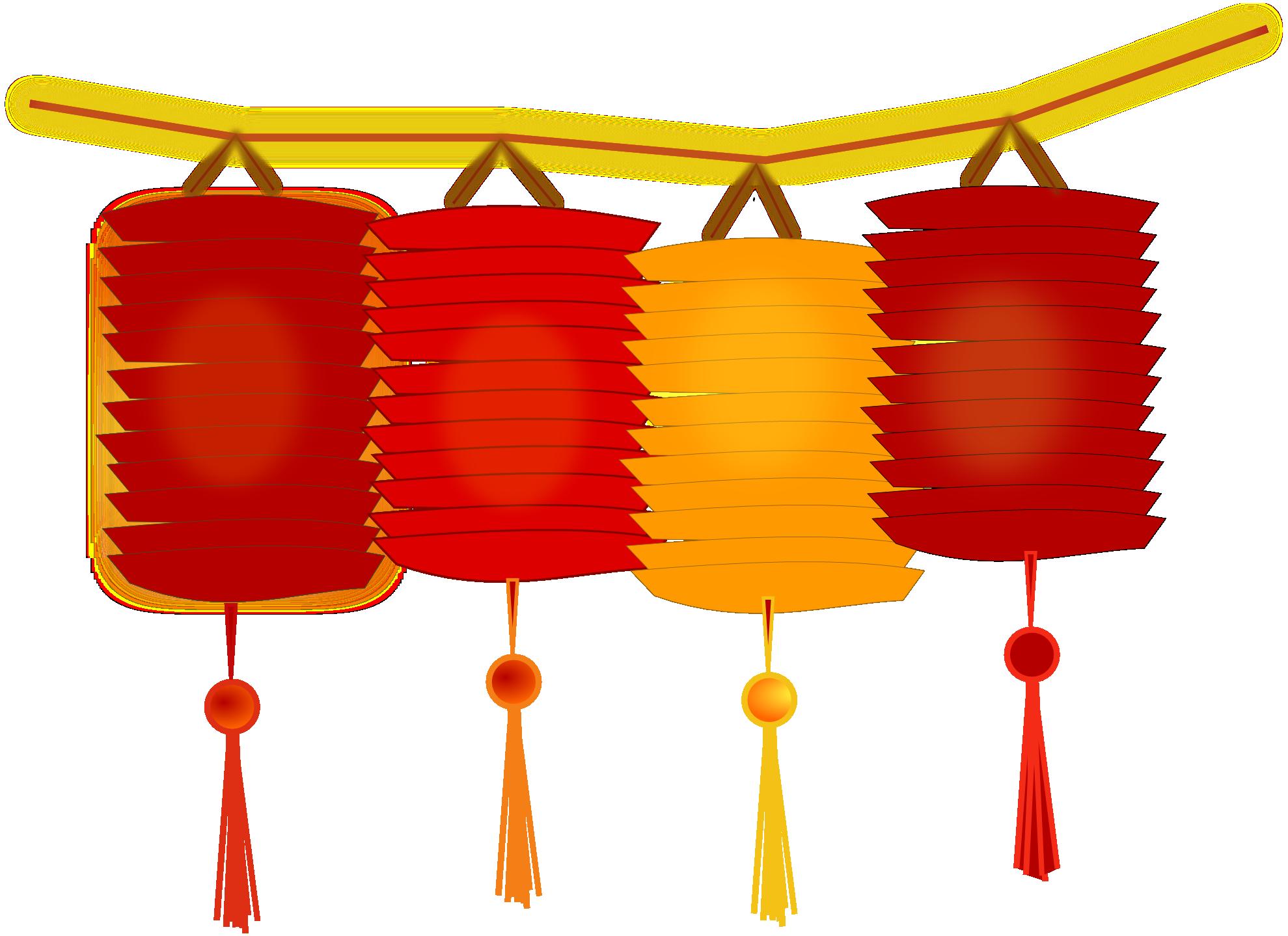 chinese new year goat. chinese new year vector free. chinese.
