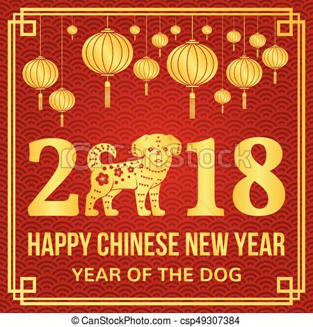Website chinese new year Illustrations and Clipart. 723 Website.