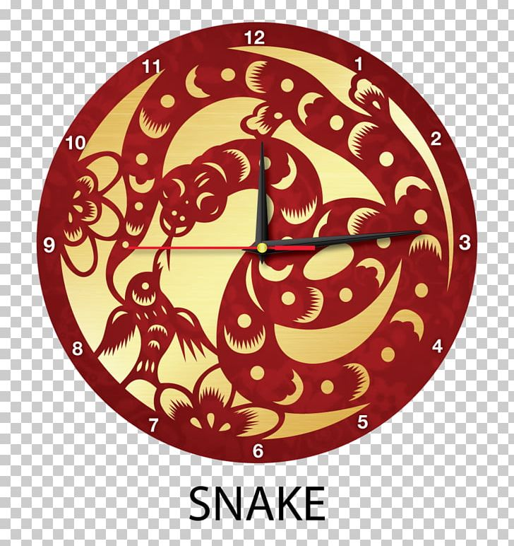 Snake Chinese New Year Chinese Zodiac Horse PNG, Clipart, 2018.