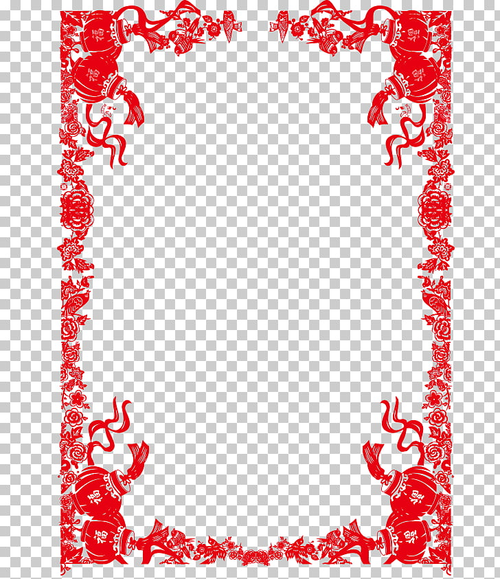 Chinese New Year Lantern Adobe Illustrator, New Year window.