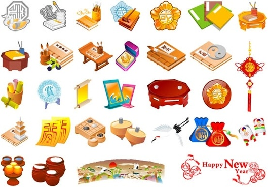 Chinese new year free vector download (5,496 Free vector) for.