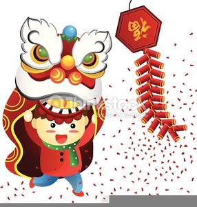 Free Animated Chinese New Year Clipart.