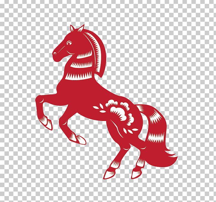 Chinese Zodiac Horse Chinese Astrology San Francisco Chinese.