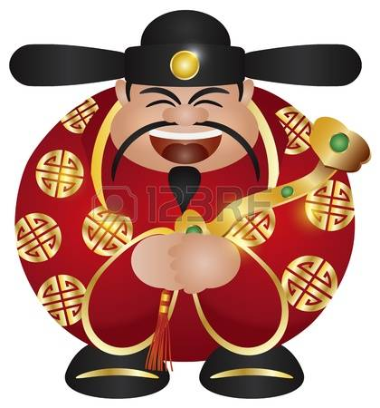 21,502 Chinese New Year Card Cliparts, Stock Vector And Royalty.