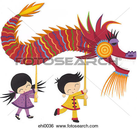 Chinese new year Illustrations and Stock Art. 4,864 chinese new.