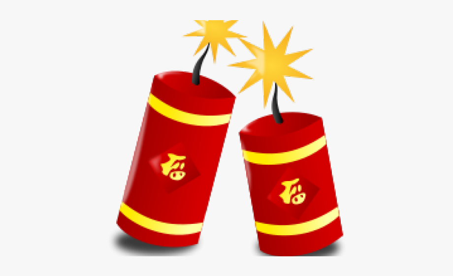 Paper Lantern Clipart Chinese New Year.